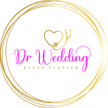 Dr Wedding